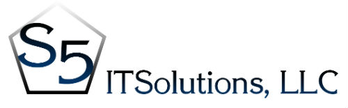 S5 ITSolutions
